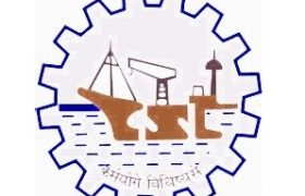 Cochin Shipyard IPO Final Day Subscription Figures - Apply IPO