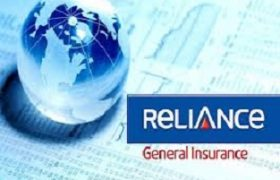 Reliance General Insurance Files IPO Application With IRDAI - Apply IPO