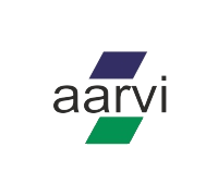 Aarvi Encon Ltd IPO (AEL IPO) Details - Apply IPO