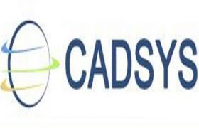 Cadsys India Ltd IPO (CIL IPO) Details - Apply IPO