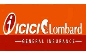 ICICI Lombard General Insurance Company IPO Details - Apply IPO