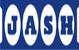 Jash engineering limited ipo review