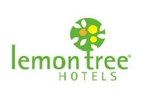 Lemon Tree Hotels Files Draft Papers For Ipo