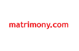 Matrimony.com IPO Lists At 8.51% Discount - Apply IPO