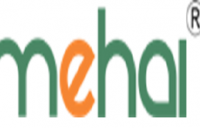 MehaI Technology Ltd IPO (MHL IPO) Details - Apply IPO