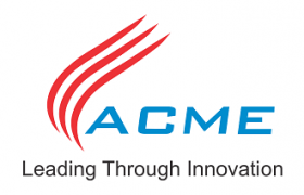 ACME Solar Files Draft Papers With SEBI For IPO - Apply IPO
