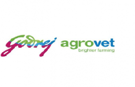 Godrej Agrovet IPO Lists At 29.47% Premium - Apply IPO