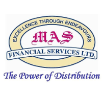 How To Check MAS Financial Services IPO Allotment Status - Apply IPO