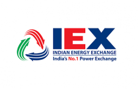 Indian Energy Exchange IPO First Day Subscription Figures - Apply IPO