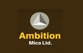 Ambition Mica Ltd FPO (AML FPO) Details - Apply IPO