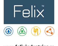 Felix Industries Ltd IPO (FIL IPO) Details - Apply IPO