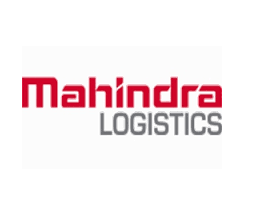 Future logistics ipo allotment