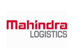 Mahindra Logistics IPO Second Day Subscription Figures - Apply IPO