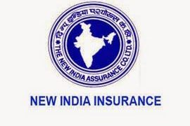 New India Assurance IPO Second Day Subscription Figures - Apply IPO