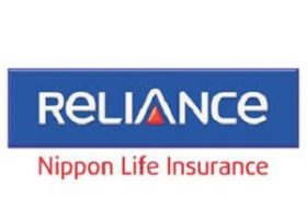 Reliance Nippon Life IPO Allotment Status Is Available - Apply IPO