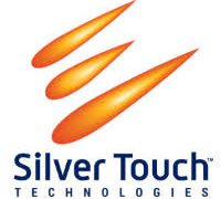 Silver Touch Technologies Ltd IPO (STTL IPO) Details - Apply IPO