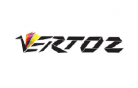 Vertoz Advertising Ltd IPO (VAL IPO) Details - Apply IPO