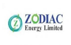 Zodiac Energy Ltd IPO (ZEL IPO) Details - Apply IPO
