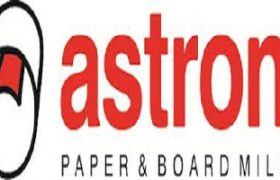 Astron Paper & Board Mill IPO Kostak Rate (Kostak) - Apply IPO
