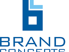 Brand Concepts Ltd IPO (BCL IPO) Details - Apply IPO