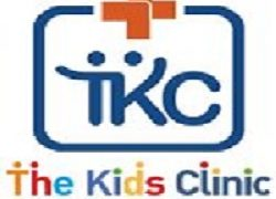 Kids Medical Systems Ltd IPO (KMSL IPO) Details - Apply IPO