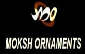 Moksh Ornaments Ltd IPO (MOL IPO) Details - Apply IPO