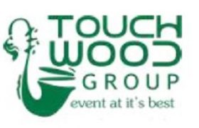 Touchwood Entertainment Ltd IPO (TEL IPO) Details - Apply IPO