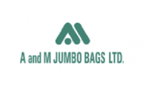 A and M Jumbo Bags Ltd IPO (AMJBL IPO) Details - Apply IPO