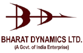 Bharat Dynamics Files Draft Papers For IPO - Apply IPO