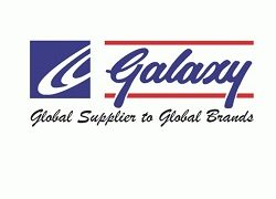 Galaxy Surfactants IPO Second Day Subscription Figures - Apply IPO