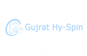 Gujarat Hy-Spin Ltd IPO (GHSL IPO) Details - Apply IPO
