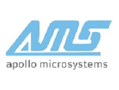 How To Check Apollo Micro Systems IPO Application Status - Apply IPO