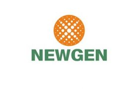 Newgen Software Technologies IPO Second Day Subscription Figures - Apply IPO