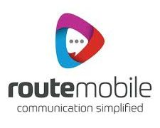 Route Mobile Files Draft IPO papers with SEBI - Apply IPO