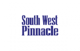 South West Pinnacle Exploration Ltd IPO (SWPEL IPO) Details - Apply IPO