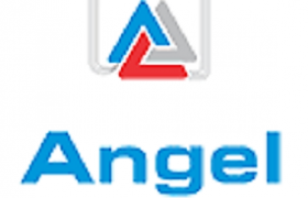 Angel Fibers Ltd IPO (AFL IPO) Details - Apply IPO