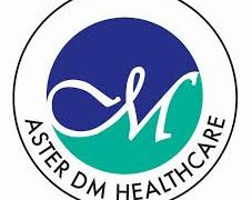 Aster DM Healthcare IPO Second Day Subscription Figures - Apply IPO