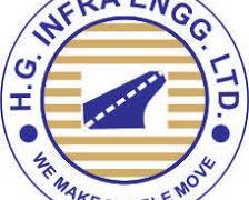 HG Infra Engineering IPO Allotment and Listing Dates - Apply IPO