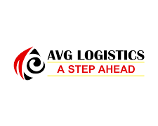 AVG Logistics Ltd IPO (ALL IPO) Details - Apply IPO