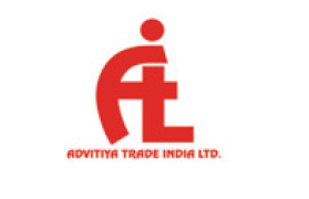Advitiya Trade India Ltd IPO (ATIL IPO) Details - Apply IPO