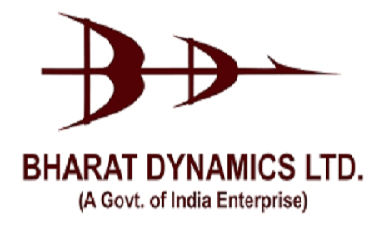 Ipo rate of bharat dynamics
