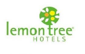 How To Check Lemon Tree Hotels IPO Application Status - Apply IPO