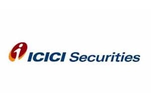 Icici securities ipo gmp price