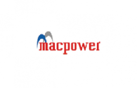 Macpower CNC Machines Ltd IPO (MCML IPO) Details - Apply IPO