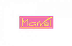 Marvel Decor Ltd IPO (MDL IPO) Details - Apply IPO