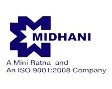 Mishra Dhatu Nigam IPO Second Day Subscription Figures - Apply IPO