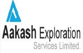Aakash Exploration Services Ltd IPO (AESL IPO) Details - Apply IPO