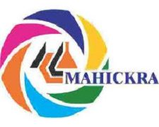 Mahickra Chemicals Ltd IPO (MCL IPO) Details - Apply IPO