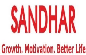 Sandhar Technologies IPO Lists At 2.85% Discount - Apply IPO