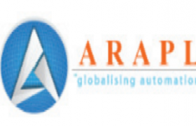 Affordable Robotic & Automation Ltd IPO (ARAL IPO) Details - Apply IPO